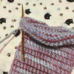 カル???~編み物の世界~
