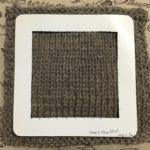 針選びが楽になる!自分の編み癖を知る方法