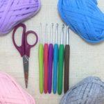 編み物教室amnecoのオプションサービスについて