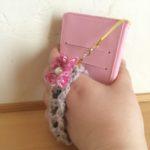 新しい趣味を始めるのにぴったりの季節~編み物はいかがですか?