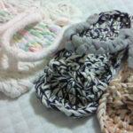 春夏の編み物は何がおすすめ?